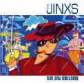 JINXS, THE - Sun and lightning - CD MadeInGermany