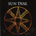 SUN DIAL - Sun Dial - LP (black) Headspin