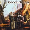 SECOND SIGN - Second Sign - CD Audio Archives