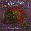 WYCHFOLK - Circle Game - CD 1975 Audio Archives