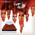 VA - Bollywood Bloodbath - The B Music of the Indian Horror Film Industry - CD