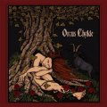 ORCUS CHYLDE - Orcus Chylde - CD World In Sound