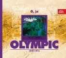 OLYMPIC - O, je - CD 1989 Supraphon