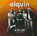 ALQUIN - The Marks Sessions - 2 CD Pseudonym
