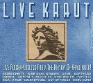 VA - Live Kraut - Live Rockexplosions From The Heyday Of Krautrock - CD Sireena