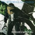 PAUL ROLAND & MIDNIGHT RAGS - The Werewolf Of London - CD Sireena