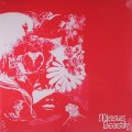 MISSUS BEASTLY - Missus Beastly - CD 1969 Krautrock Garden Of Delights