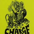 CHARGE - Charge - CD 1973 Wooden Hill