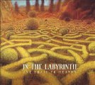 IN THE LABYRINTH - One Trail To Heaven - CD Trail Records