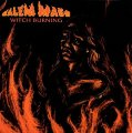 SALEM MASS - Witch Burning - CD 1971 Psych Prog Gear Fab
