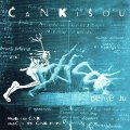 CANKISOU - Dense Ju - CD 2002 FT Recors FT Records
