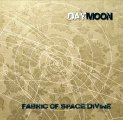 DAYMOON - Fabric�of Space�divine - CD (Digipack) Mals