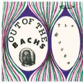 THE BACHS - Out Of The Bachs - LP 1968 Sommor