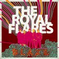 THE ROYAL FLARES - Blaze - 12 inch 45 rpm Born Loser Records