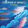 LIGHTDREAMS - Islands In Space - CD 1981 Got Kinda Lost