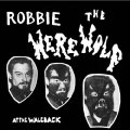 ROBBIE THE WEREWOLF - At The Waleback - LP Out Sider