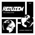 REQUIEM - For A World After - LP Mental Experience