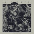 SON OF A WITCH - Thrones In The Sky - CD Kozmik Artifactz