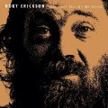 ROKY ERICKSON - All That May Do My Rhyme - CD Playloud