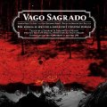 VAGO SAGRADO - Vago Sagrado - LP (colour) Adansonia Records