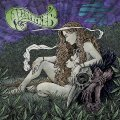 WEEDPECKER - Weedpecker - LP (blue) KrautedMind
