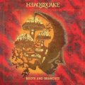 HEADQUAKE - Roots & Branches - LP (colour) Sound Effect