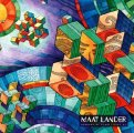 MAAT LANDER - Seasons Of Space ~book # 1 - CD Clostridium