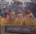 GRAPHITE - Chestnut loke - CD 1970 Audio Archives