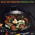 WYNDER K. FROG - Out Of The Frying Pan - LP WahWah