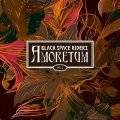 BLACK SPACE RIDERS - Amoretum  Vol. 2 - 2 LP Self release