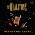 QUALITONS - Panoramic Tymes - CD Tramp