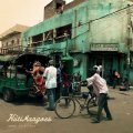 THE KUTIMANGOES - Made In Africa - CD Tramp