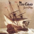 MARIE CELESTE - And Then Perhaps (remastered) - CD Audio Archives