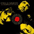 TRAFFIC - Where The Poppies Grow - CD 1967 Vogon