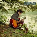 DONOVAN - To Sing For You - CD Vogon