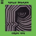 COSMIC EYE - Dream Sequence - LP 1967 Roundtable