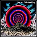 PUB CERENKOV - Journey To Pillow King - CD Psyka