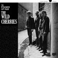 WILD CHERRIES - 16 Pounds Of R&b - LP 1968 Groovie