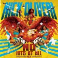 NICK OLIVERI - N.o. Hits At All Vol. 4 - LP (black) Heavy Psych Sounds