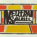 NEUTRAL SPIRITS - Neutral Spirits - CD 1972 USA Psychedelic Gear Fab