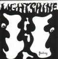 LIGHTSHINE - Feeling - CD 1976 Krautrock Garden Of Delights