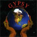 GYPSY - Future Teller - CD 1972 SPM