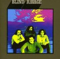 BLIND RAVAGE - Blind Ravage - CD 1971 Gear Fab