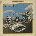 TURNQUIST REMEDY - Iowa By The Sea - CD 1970 USA Psychedelic Gear Fab