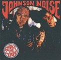 JOHNSON NOISE - Johnson Noise - CD 1996 Nasoni