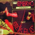 EMBRYO - Steig Aus - CD 1972 Brain +  Bonustracks Brain