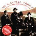 ELECTRIC FAMILY - Family Show  - CD 1997 Sireena
