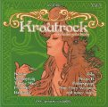 VA - Krautrock - Music for your Brain Vol. 3 - 6 CD Kompilation Target Music