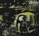 SKID ROW - 34 hours - CD 1971 Digipack Repertoire