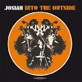 JOSIAH - Into The Outside - CD 2001 Elektrohasch